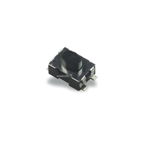 Switch a souder pour clés pliantes