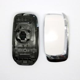 Clé Plip Renault 3  boutons