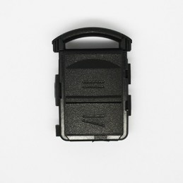 Boitier Opel Meriva / Corsa