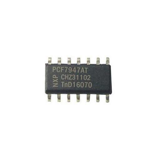 Transpondeur PCF 7947