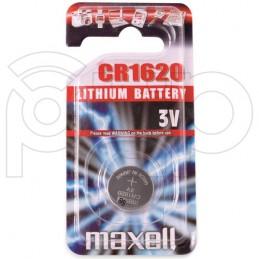 Pile CR1620 Maxell
