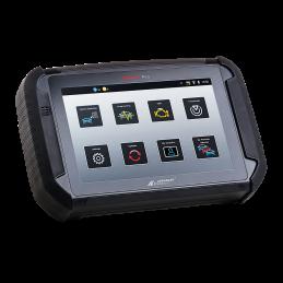Silca Smart Pro