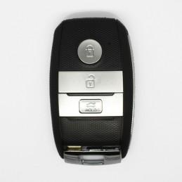 copy of Clé Plip Kia 3 boutons