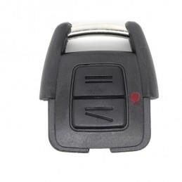 Clé Opel Zafira 2 boutons