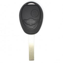 Clé Plip Mini Cooper S One