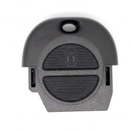 Boitier Nissan 2 boutons